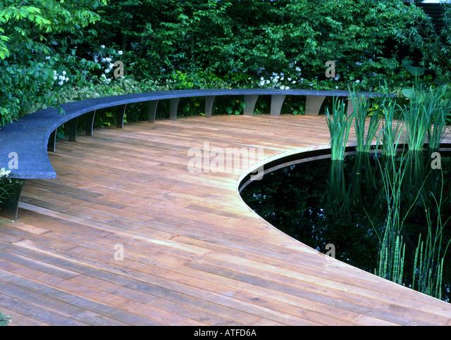 Dan pearson stock photos dan pearson stock images alamy for Lynch s garden center