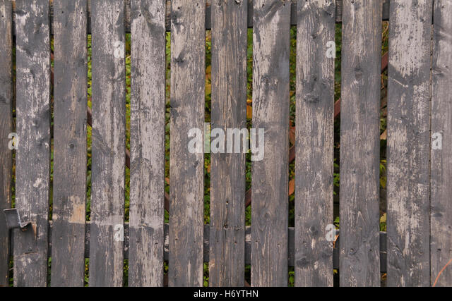 Rustic Fence Background Stock Photos - 70.2KB