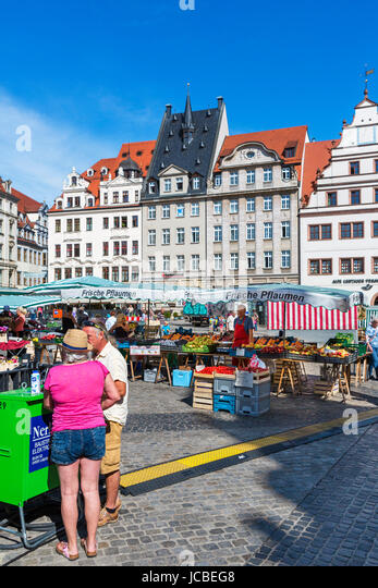 Tt Markt tt markt so maybe youure looking for a coupleus getaway in the