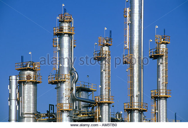 Fuel Additive Stock Photos & Fuel Additive Stock Images - Alamy