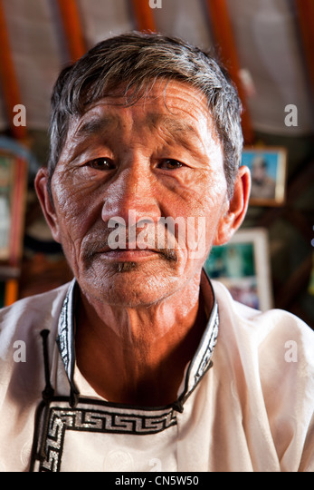 portrait-of-mongolian-man-in-khuduu-aral