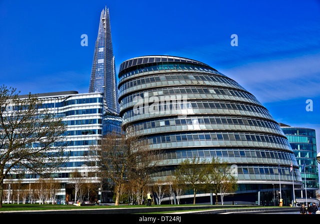 london mayor and responsibilities of gla The greater london authority bill: a mayor  the greater london authority bill is due  the gla's transport responsibilities are covered in greater depth in a.