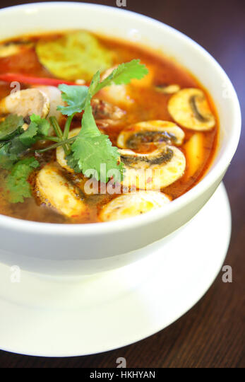 Prachya Thai Food