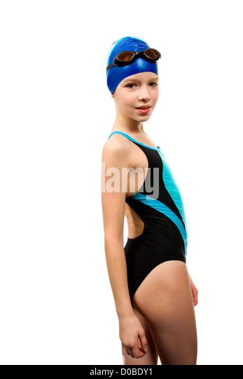 Swimware Stock Photos & Swimware Stock Images - Alamy - photo #11