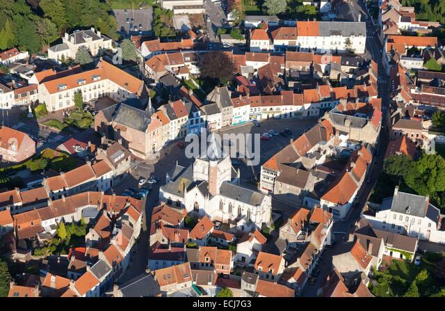 ardres france stock photos amp ardres france stock images