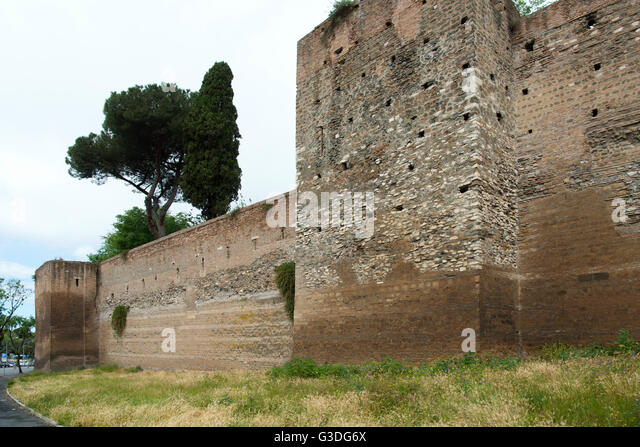 viale stock photos viale stock images alamy