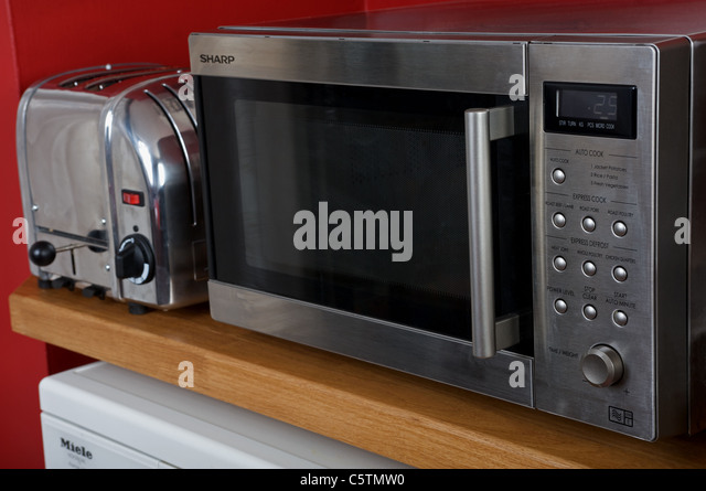 Kitchen Appliances Croydon