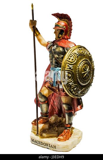 Macedonian Culture Stock Photos & Macedonian Culture Stock ...