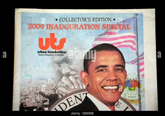 president barrack obamas macroeconomic framework Remarks by the president on economic growth and deficit reduction  these  principles were at the heart of the deficit framework that i put.
