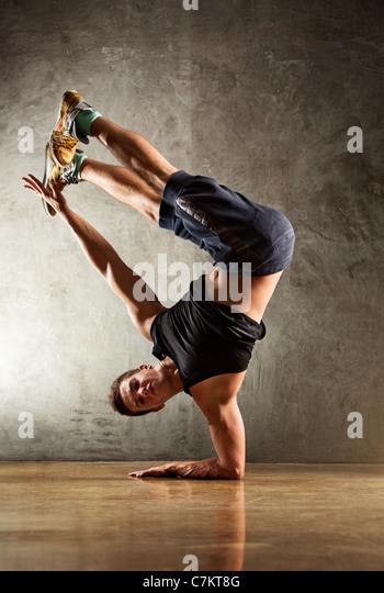 Hop Stock Photos & Hop Stock Images