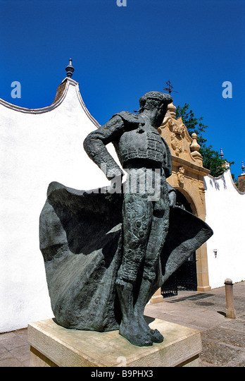 Manolete Stock Photos & Manolete Stock Images - Alamy
