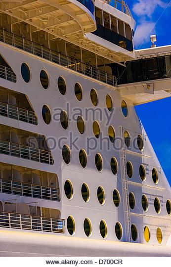 New Disney Dream Cruise Ship Stock Photos New Disney Dream - Is disney building a new cruise ship