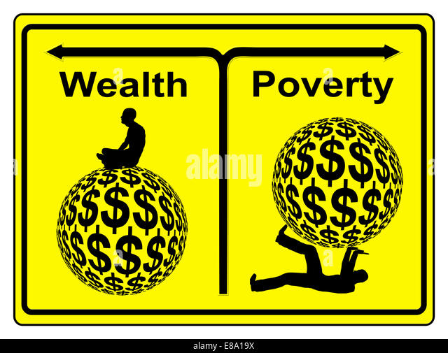 wealth inequality in the bible This article summarizes what the bible says about money, wealth, riches and poverty the bible does not promise wealth there is no promise in the bible that being a christian will lead to a good job, wealth, freedom from debt, etc.