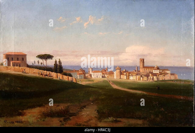 palizzi stock photos palizzi stock images alamy