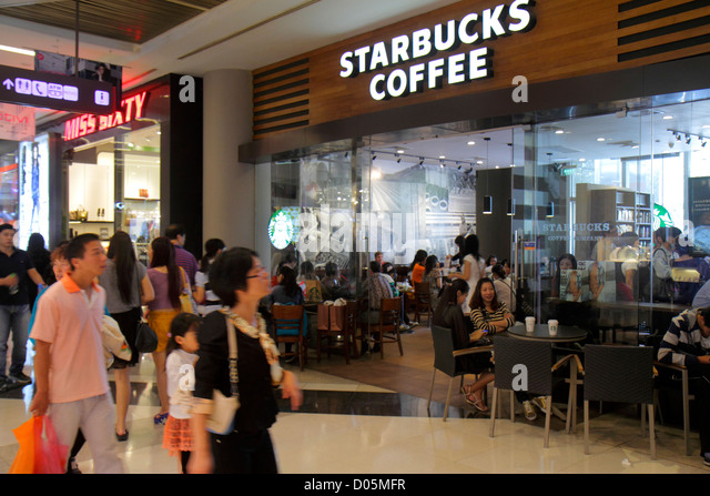 what are the driving forces of starbucks coffee Suggested answer_syl12_jun2015_paper_15 academics department, the institute of cost accountants of india limited is the 50-50 joint venture between tata global beverages limited and the starbucks coffee company the company celebrated the opening of the 50th starbuck store in india on 8th.