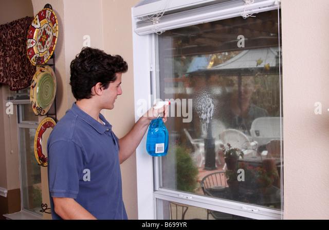 Wiper Car Wash Pune