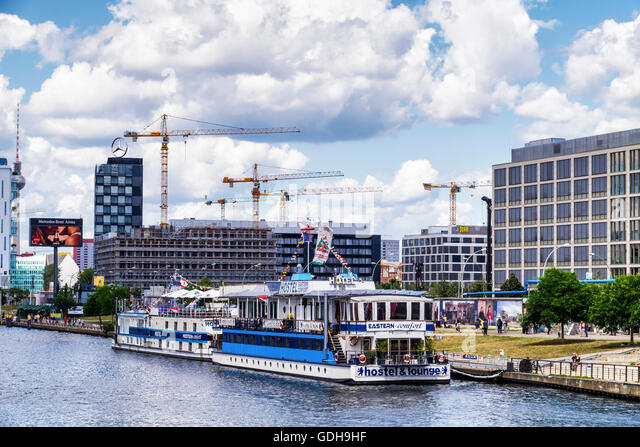 youth hostel germany stock photos youth hostel germany stock images alamy. Black Bedroom Furniture Sets. Home Design Ideas
