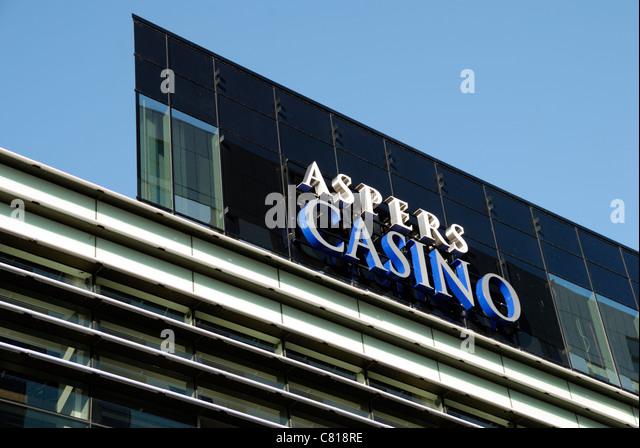 London england casinos isle of caprie casino