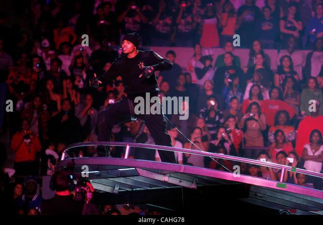Chris Brown 2008 Stock Photos Chris Brown 2008 Stock Images Alamy