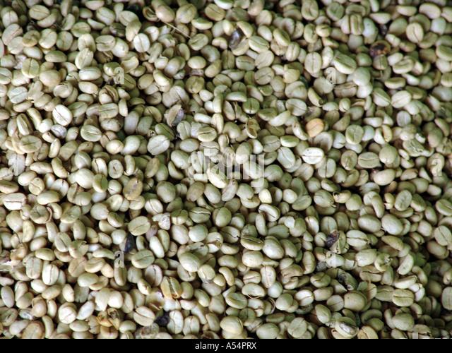 Coffee essence stock photos amp coffee essence stock images alamy