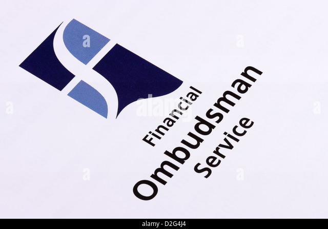 financial ombudsman service The insurance & financial services ombudsman scheme resolves complaints about insurance & financial services our service is free and independent.
