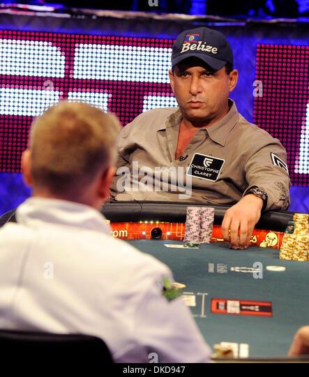 Belize casino poker black blue valley view casino