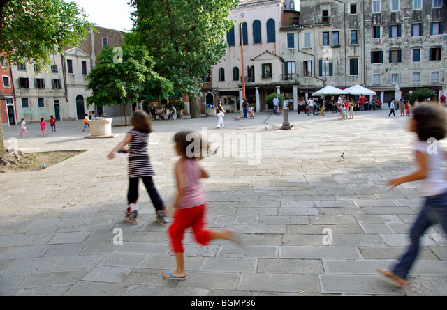 jewish singles in venice In march 2016 the jewish ghetto in venice will celebrate its 500th anniversary  with exhibitions, lectures, and the first ever production of.