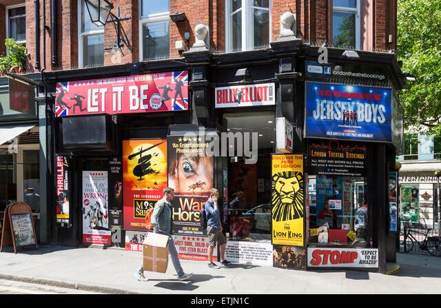 Shop Discounts Stock Photos Shop Discounts Stock Images Alamy