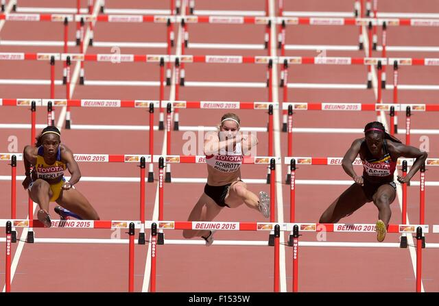 Schrott Stock Photos Amp Schrott Stock Images Alamy