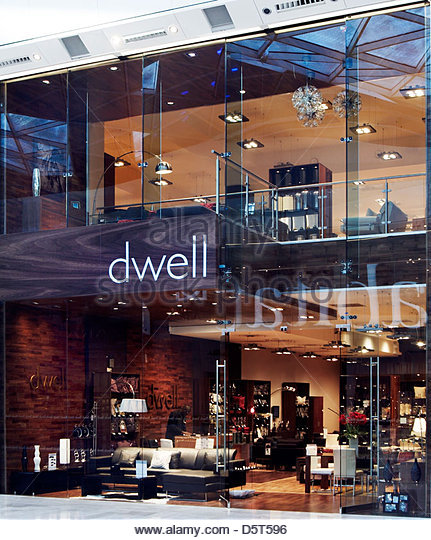 Dwell Home Furnishings and Interior Design is a Coralville furniture store that offers timeless furniture, custom upholstery and area rugs.