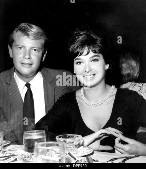 troy donahue 2017troy donahue movies, troy donahue son, troy donahue imdb, troy donahue age, troy donahue images, troy donahue today, troy donahue football, troy donahue zheng cao, troy donahue a summer place, troy donahue documentary, troy donahue songs, troy donahue and suzanne pleshette movies, troy donahue daughter, troy donahue filmography, troy donahue alive or dead, troy donahue alive, troy donahue dartmouth, troy donahue 2017, troy donahue the actor, troy donahue facebook