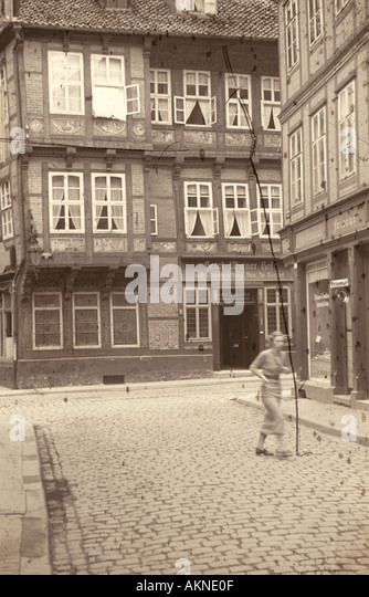 Germany 1920s Photos and Premium High Res Pictures - Getty