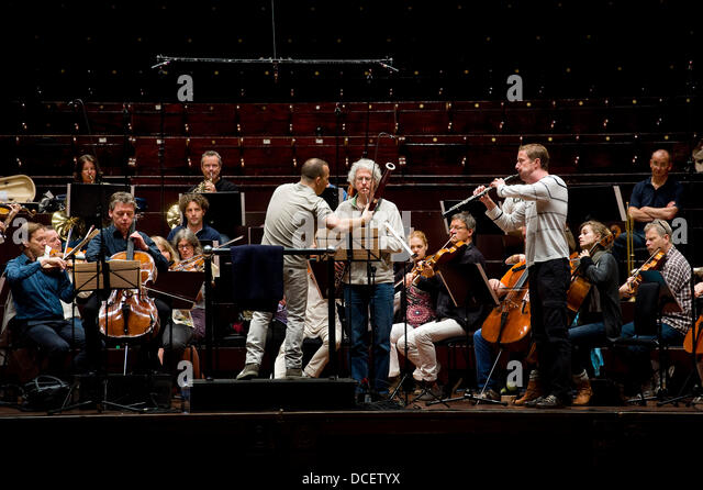 Chamber orchestra stock photos chamber orchestra stock for Chamber orchestra of europe