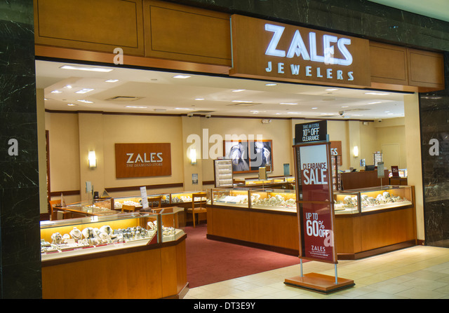 zales stock photos zales stock images alamy
