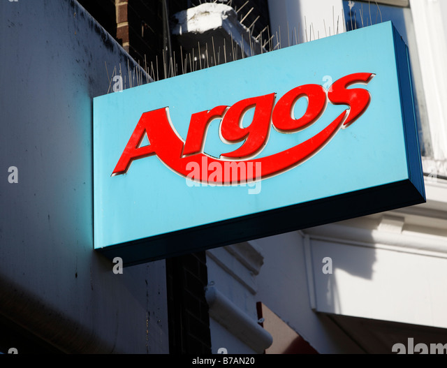Stunning Argos High Street Shop Stock Photos  Argos High Street Shop Stock  With Outstanding Argos Shop Sign  Stock Image With Amazing Log Cabin Garden Shed Also Sale Garden Furniture Uk In Addition Garden Of Exile And Expensive Garden Furniture As Well As Garden Names Additionally Serengeti Night Safari At Busch Gardens From Alamycom With   Outstanding Argos High Street Shop Stock Photos  Argos High Street Shop Stock  With Amazing Argos Shop Sign  Stock Image And Stunning Log Cabin Garden Shed Also Sale Garden Furniture Uk In Addition Garden Of Exile From Alamycom