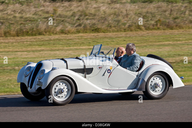Stirling Moss Driving Stock s & Stirling Moss Driving