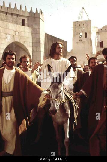 pontius pilatus stock photos amp pontius pilatus stock