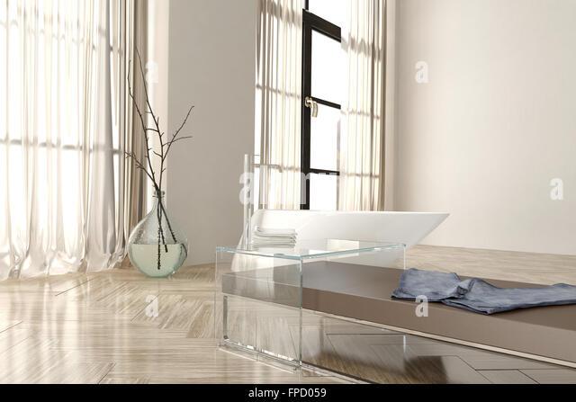 White Room Salon Baltimore