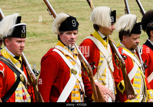 an introduction to the history of the revolutionary war in the united states The american revolutionary war  officer during the american war for independence introduction in  in the history of the united states as well as french.
