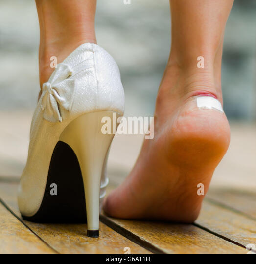 High Heel And Rear View Stock Photos &amp High Heel And Rear View