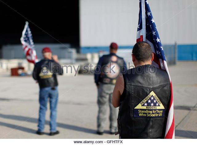 Patriot Guard Riders Long Island