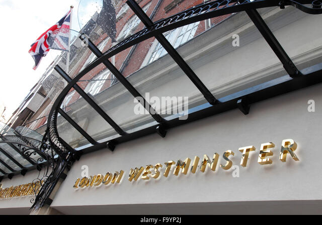 Glass Canopy Hotel Entrance Stock Photos Amp Glass Canopy