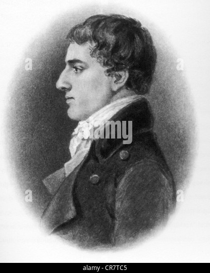 discuss charles lamb as an essayist Essays of elia / charles lamb question:- evaluate charles lamb as an essayist or comment on lamb's style not only in his diction, but also in his mode.