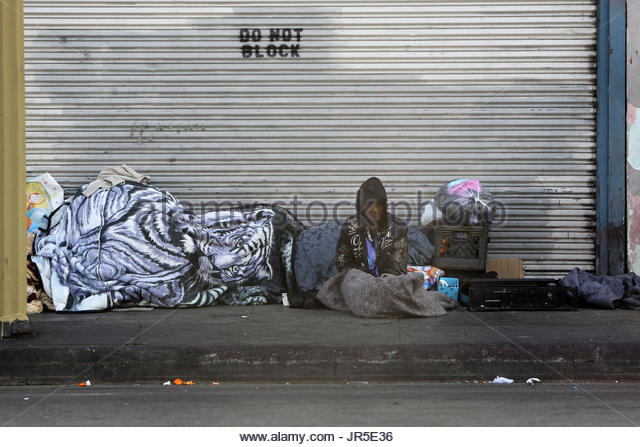 transients stock photos   transients stock images alamy