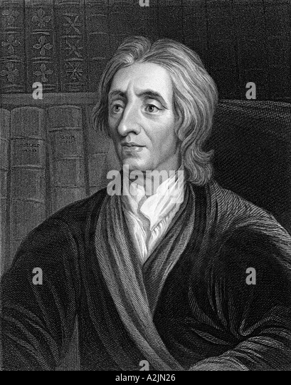 essay on john locke philosophy John locke's state of nature assures equality for all men he believes that we will not entirely be free in the state of nature because we will be bound by the laws of nature.