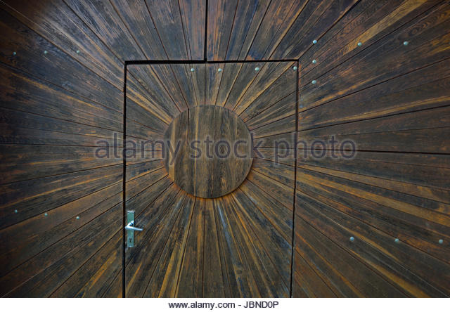 holzschuhe stock photos holzschuhe stock images alamy. Black Bedroom Furniture Sets. Home Design Ideas