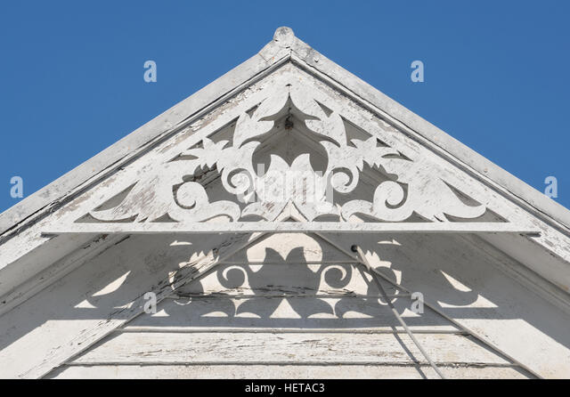 Usa key west stock photos usa key west stock images alamy for Wood frame house in florida