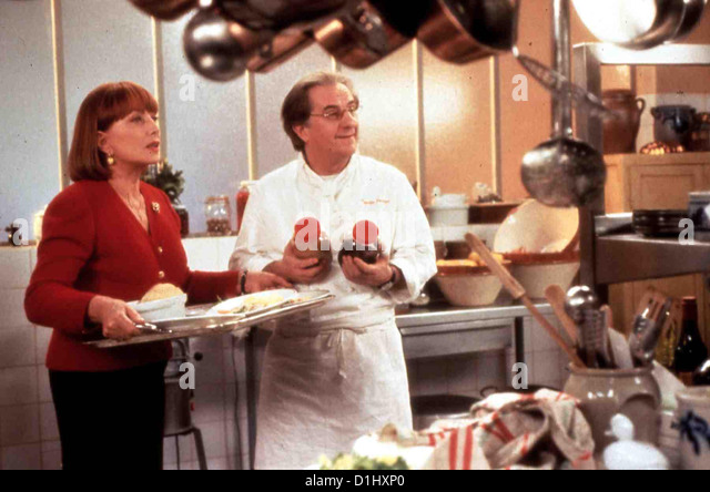 Scene with stephane stock photos scene with stephane stock images alamy - Restaurant le coup de torchon ...