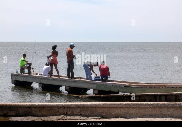 Florida fishing dock stock photos florida fishing dock for Fishing docks near me