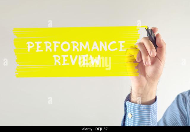 Hbl Use Kpi Or Targets Commerce Essay